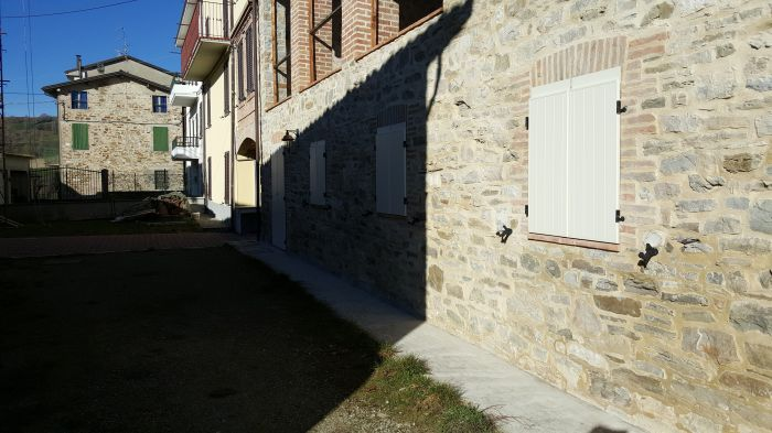 Photo Album Cozzano Villa privata